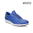 ECCO COOL 樂活湛藍 360度 防水系列-湛藍