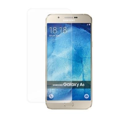 D-A-Samsung-Galaxy-A8-5-7吋-日本原膜HC螢幕保護貼-鏡面抗刮