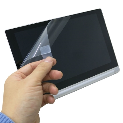 EZstick Lenovo YOGA Tablet 2 10 螢幕保護貼