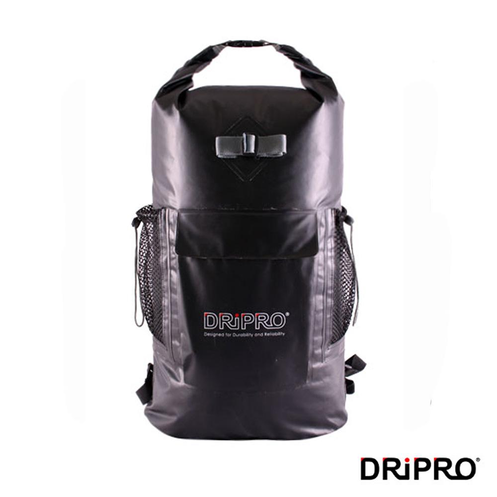 DRiPRO (38L) 超輕量完全防水背包