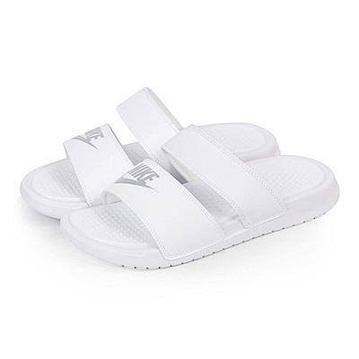 Nike 拖鞋 BENASSI DUO 女鞋