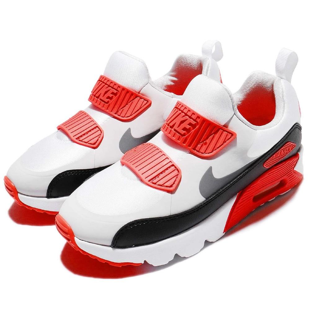 Nike 休閒鞋 Air Max Tiny 90 童鞋