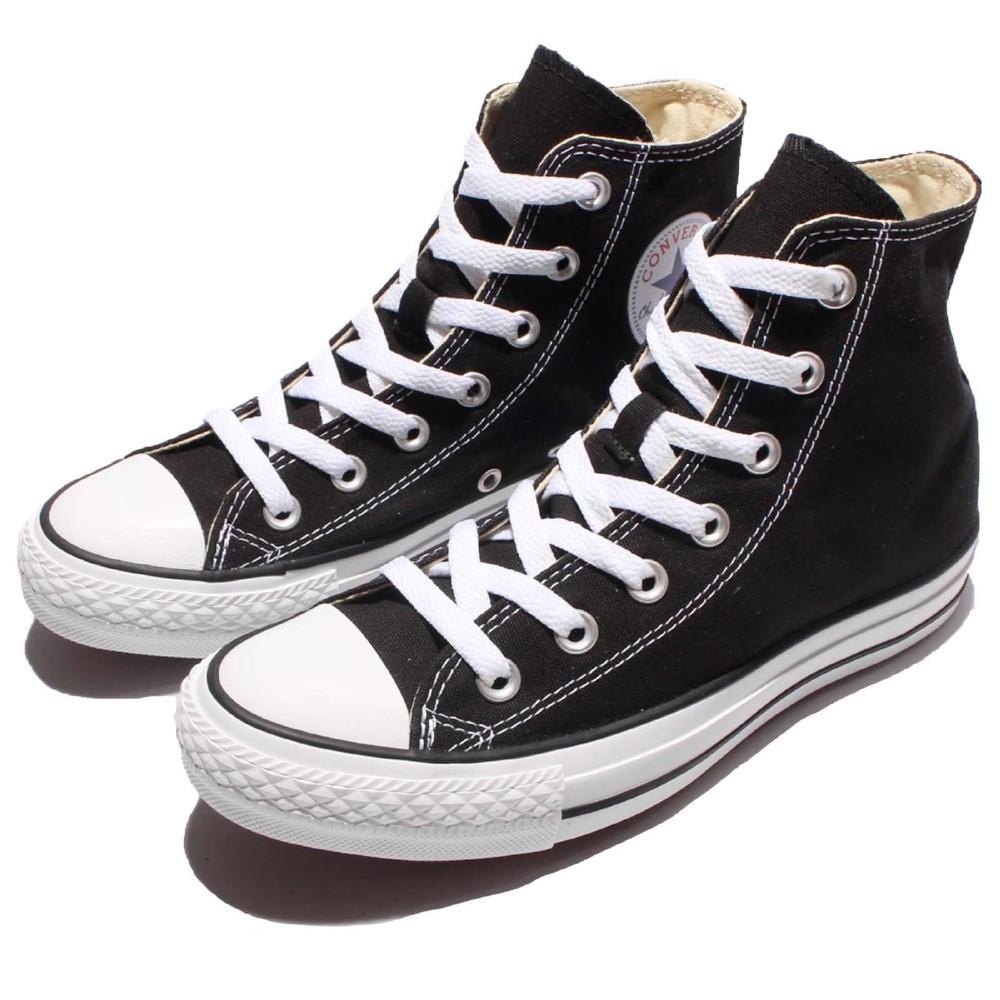 Converse All Star Hi 基本款 休閒 男鞋 女鞋