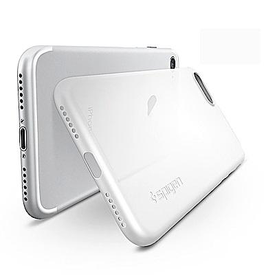Spigen / SGP iPhone 7 Air Skin-極致輕薄保護殼