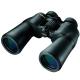 NIKON ACULON A211-10X50兼顧倍率及視角雙筒望遠鏡(公司貨) product thumbnail 1