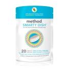 Method 美則聰明洗碗錠-潔淨365g-20入