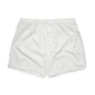 Anny-pepe-男童-橫條平口褲-美國精梳棉