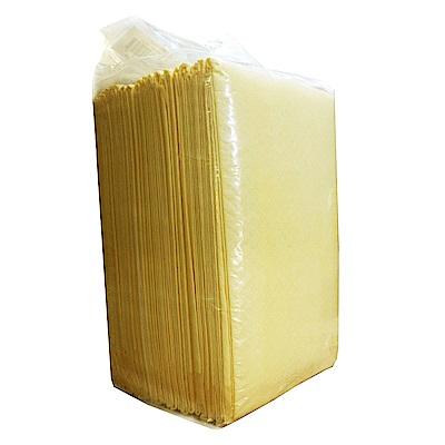 (8包組)清香尿片(黃色業務包)YE-1003-25入