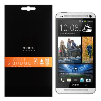 more. HTC NEW ONE AS疏油疏水抗刮液晶螢幕保護貼