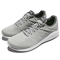Asics 慢跑鞋 Comutora 運動 男鞋