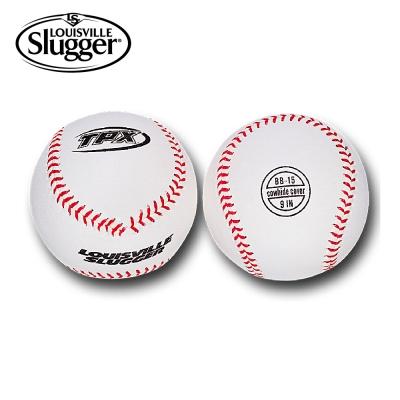 Louisville  Slugger BB-15棒球 (一打)  LB14105A
