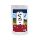 ZiwiPeak巔峰 98%鮮肉狗 鹿肉 100G