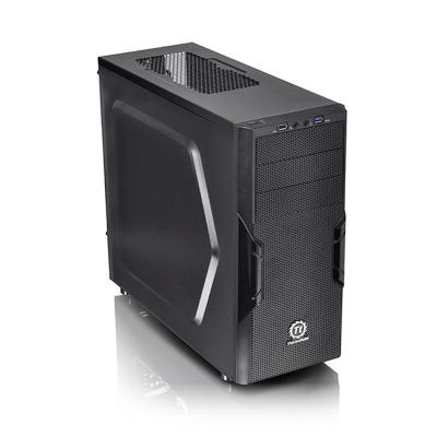 微星B250平台-黑幕軍團-第7代-I5-四核GTX1060獨顯電玩機