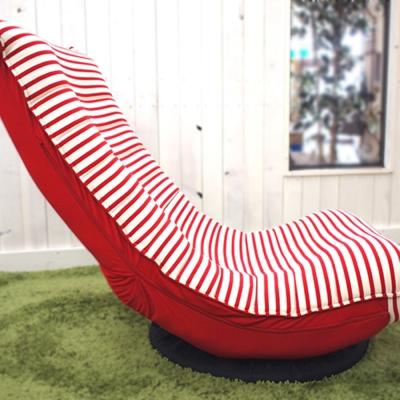 Home Feeling 和室椅/椅墊/旋轉沙發/3段(5色)-63X90X83cm