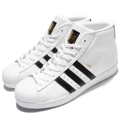 運動鞋海外限定專區
