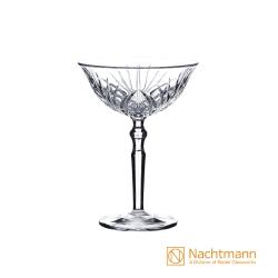 Nachtmann Palais宮廷雞尾酒杯200ml