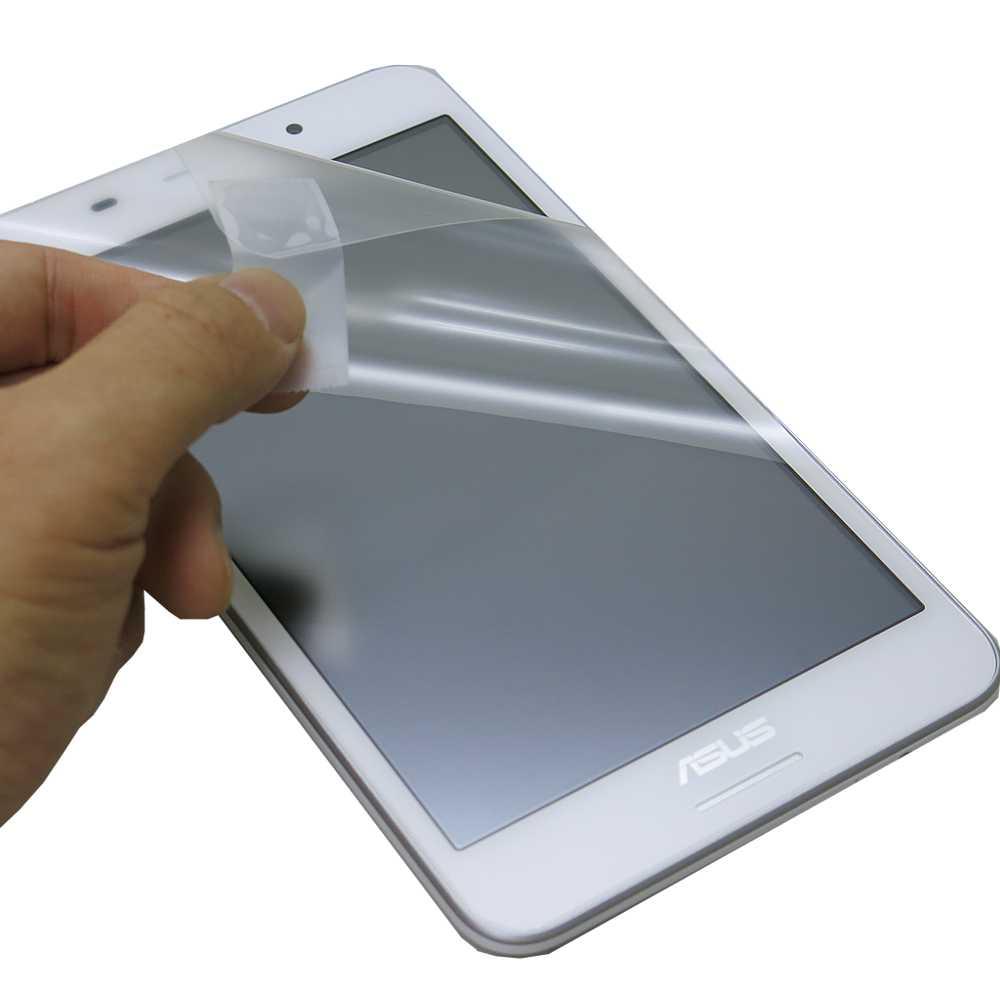 EZstick ASUS FonePad 7 FE375 專用螢幕貼 @ Y!購物