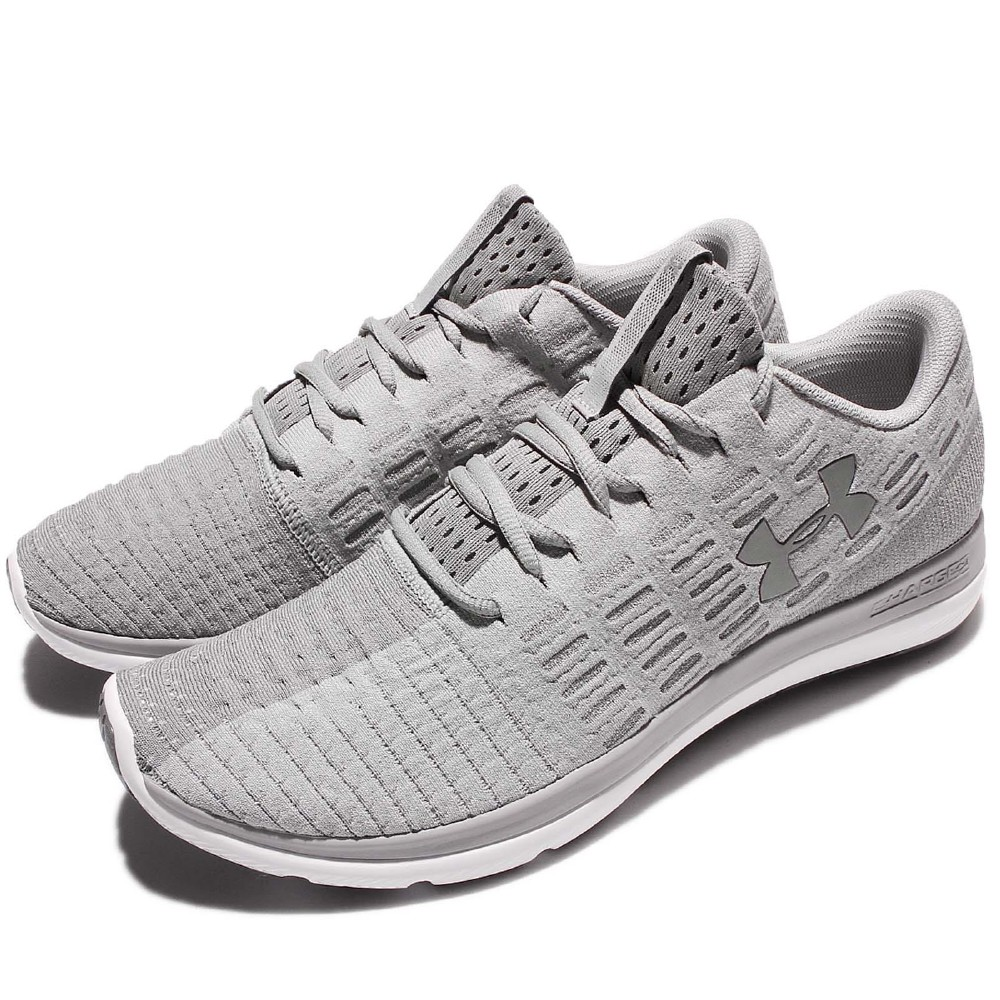 on sale d1750 b87f7 UA 慢跑鞋 Slingflex 運動 跑鞋 男鞋 | 慢跑鞋 | Yahoo奇摩購物中心