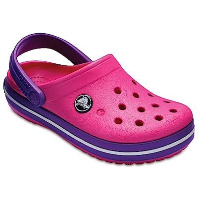 Crocs 卡駱馳 (童鞋) 小卡駱班 204537-60O