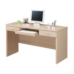 Bernice-亞莉莎5尺電腦書桌-免組