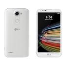 【福利品】LG X fast X5 (3G/32G) 5.5吋六核心智慧手機