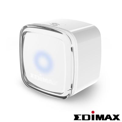 EDIMAX-訊舟-EW-7438RPn-Air