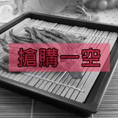 韓太 韓國勁道烤魷魚腳(23g)