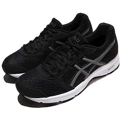 Asics 慢跑鞋 Patriot 9 運動 女鞋