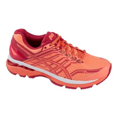 ASICS GT-2000 5 女 慢跑鞋 T784N