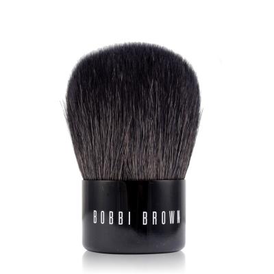 BOBBI BROWN 攜帶式勻臉刷 海外航空版