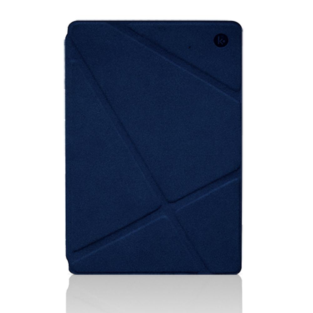 Kajsa Origami iPad mini / Retina摺紙保護套