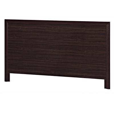 品家居 菲林6尺雙人加大床頭片(六色可選)-182x2x89cm免組