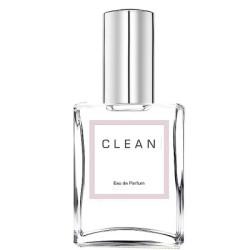 Clean Eau de Parfume Spray 同名淡香精 30ml
