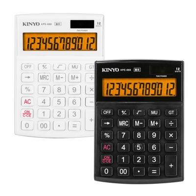 KINYO 護眼計算機 KPE-668