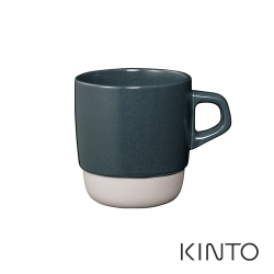 KINTO SCS可堆疊式馬克杯