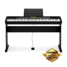 CASIO卡西歐 簡約型數位鋼琴CDP-230