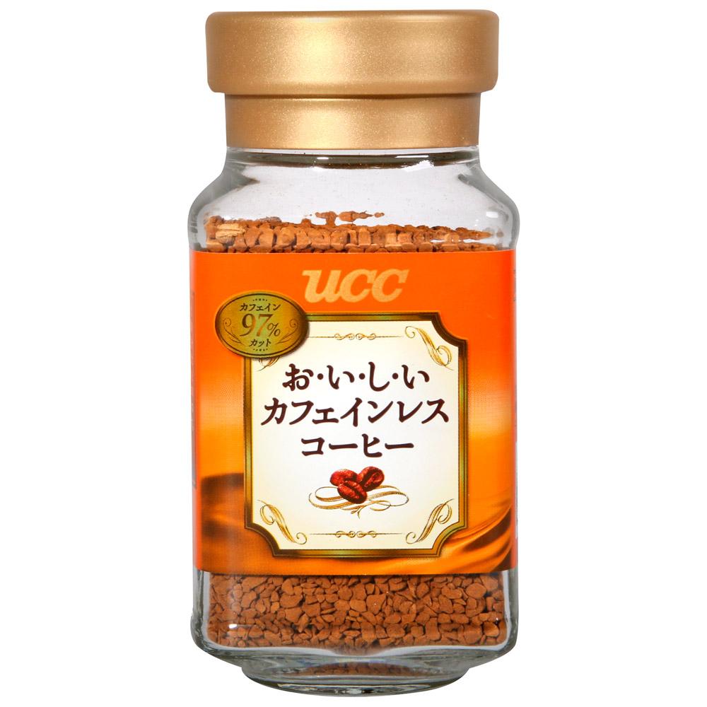 UCC 旨味香醇咖啡(45g)