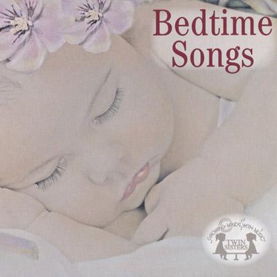 思維成長系列Vol.6睡眠時間CD