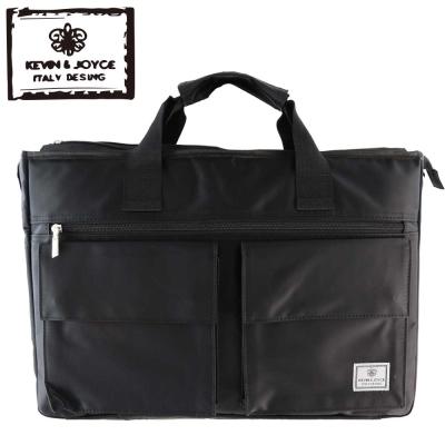 KEVIN-JOYCE-男女通用手提單肩斜挎包商務公事包-電腦包-工具包KJ-N9003