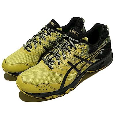 Asics Gel-Sonoma <b>3</b> G-TX 運動 男女鞋