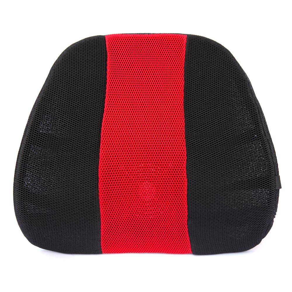 3D 舒壓透氣涼風護腰墊