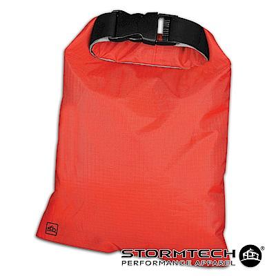 【加拿大STORMTECH】WSP-1多功能防水提袋-紅
