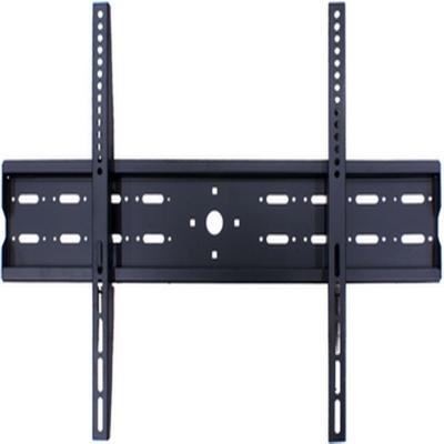 液晶電視壁掛架 ( 37 ~ 65 吋)MS-C 03