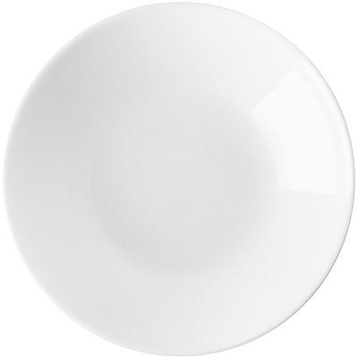 EXCELSA Joke白瓷濃湯碗(20cm)
