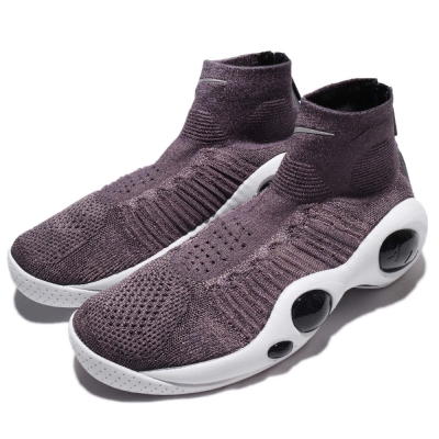 Nike籃球鞋Flight Bonafide男鞋