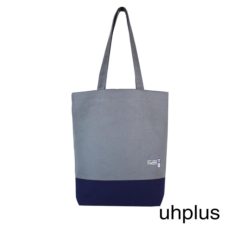 uhplus Travel around the world札夢旅行-隨行袋(英國)