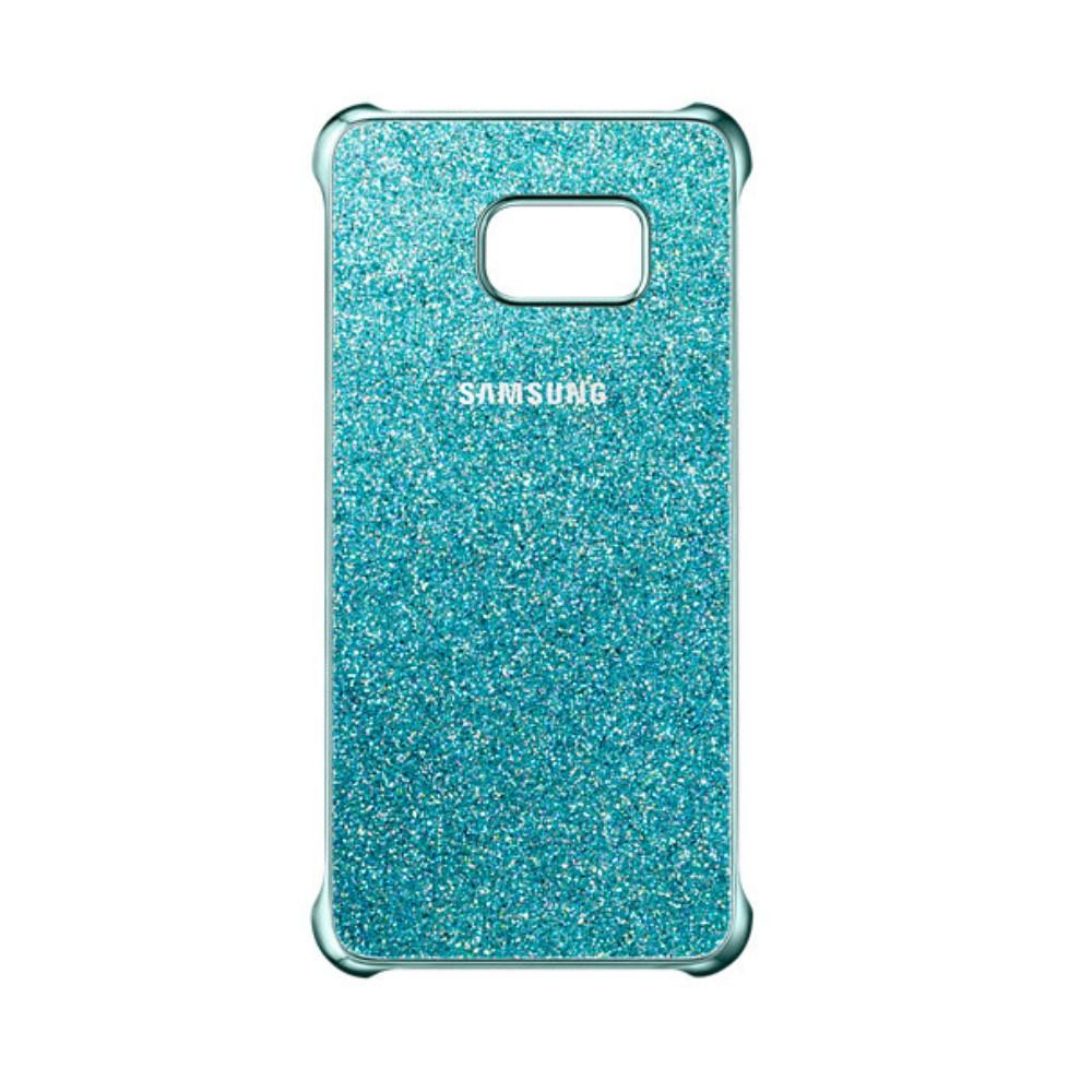 Samsung Galaxy S6 edge+ 星鑽薄型背蓋