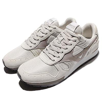 Mizuno 休閒鞋 Mizuno ML87 男鞋