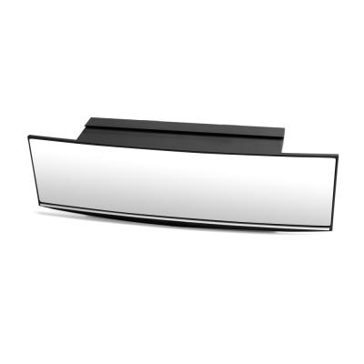 YFT多功能置物盒後視鏡/白鏡