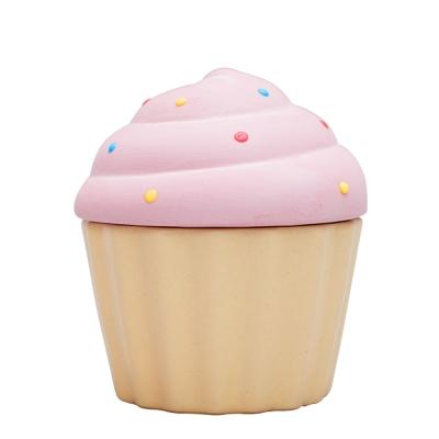 Thai Scent 泰香 Cup Cake杯子蛋糕擴香精禮盒